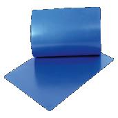 Saphira XP 100 0.15