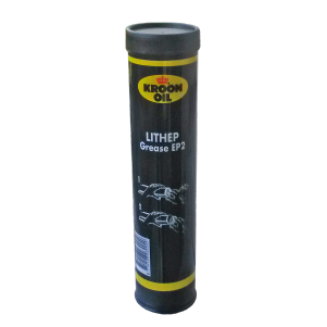 Kroon Oil Lither Grease EP2