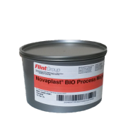 Novaplast Process Magenta