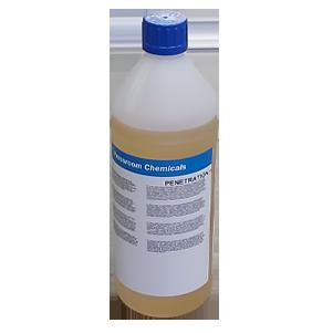 Varn® Penetration Plus
